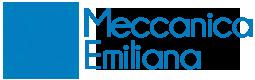 Meccanica Emiliana